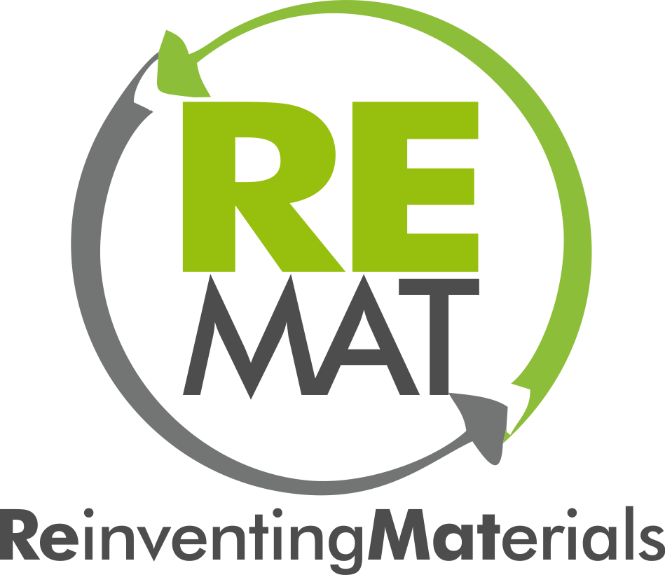 ReMat