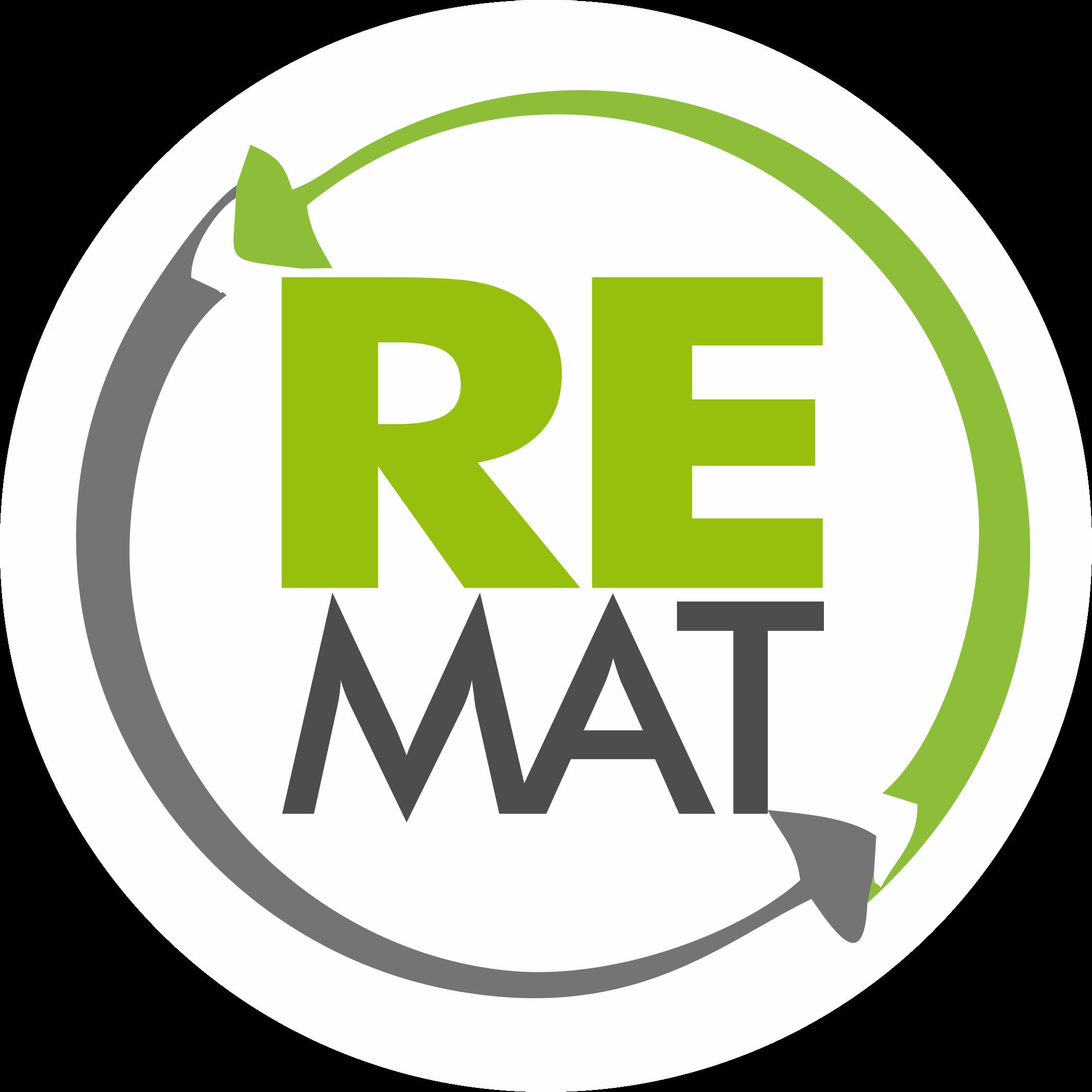 Re Mat